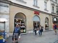 Image for KFC  -  Florianska  -  Krakow, Poland