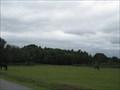 Image for Devils Den - Thorney Hill, New Forest, Hampshire, UK
