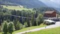 Image for Hängebrücke Fürgangen-Mühlebach (Goms Bridge) - Fürgangen, VS, Switzerland