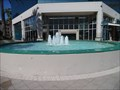 Image for NSU Fountain  -  Ft. Lauderdale, FL