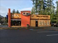 Image for A&W - Ladysmith, British Columbia, Canada
