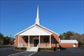 Image for Myrtle Springs Baptist Church - Quitman, TX