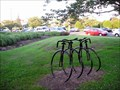 Image for Penny-Farthing - Ocean City, NJ