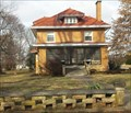 Image for Jenkins Place - Orleans, IN