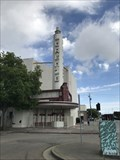 Image for New hope for vacant San Lorenzo Theater
