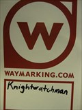 Image for KNIGHTWATCHMAN!