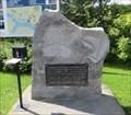 Image for Guide de Pêche au Saumon et Saumon - Salmon Fishing Guide and Salmon - Causapscal, Québec