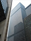 Image for Mies van der Rohe - Toronto-Dominion Bank Tower - Toronto, Ontario, Canada
