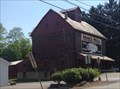 Image for Knauf's Mill - Harmony, PA