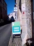 Image for office de tourisme du pays Mellois - Melle, Nouvelle Aquitaine,France
