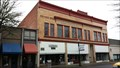 Image for Kohlhagen Building - Roseburg, OR