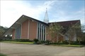 Image for Our Lady Queen of Angles Catholic Church - Opelousas, LA