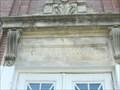 Image for John 5:39 , The Bible - Central United Methodist Church Galveston, TX