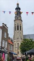 Image for Lange Jan - Middelburg, NL