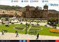 Image for Plaza Mayor, Cusco / Peru