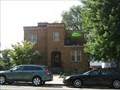 Image for 104 East Third Street - Hermann Historic District - Hermann, MO
