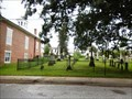 Image for New Windsor Presbyterian Churchyard Cemetery - New Windsor MD