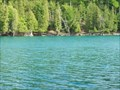 Image for Round Lake - Fayetteville, New York