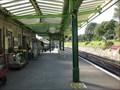 Image for Swanage Railway - Swanage to Norden, Dorset, UK