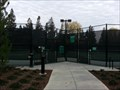 Image for River Oaks Park Tennis Courts - San Jose, CA