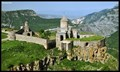 Image for Monastery of Tatev (Syunik province - Armenia)