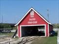 Image for Lamb Farm minerature railroad - Libertyville, IL
