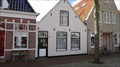 Image for RM:37539 - Woonhuis - Oost Vlieland