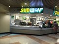 Image for Subway - UC San Diego - San Diego, CA