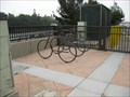 Image for Lake Station Bike Tender - Pasadena,  CA