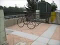 Image for Lake Station Bike Tender - Pasadena,  CA
