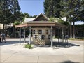 Image for Gilroy Gardens Timeline - 1944 - 2007  - Gilroy, CA