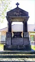 Image for World War I Memorial - Plaidt, Rhineland-Palatinate, Germany