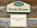 Image for 1892 Bunkhouse - 108 Mile House, BC