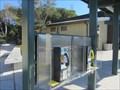 Image for Rest Area Payphones - Hillsboro, CA