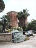 Image for Arch of Trajan - Canosa di Puglia, Italy