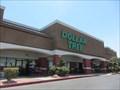 Image for Dollar Tree - Spring Valley  - Las Vegas, NV