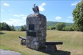 Image for Unnamed Monument, Colonial Wars (French and Indian War) - Ticonderoga, NY, USA