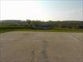 Image for Empress Riverboat Casino Helipad - Joliet, IL
