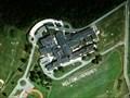 Image for Welcome to Hershey - Hershey, Pennsylvania