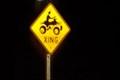 Image for ATV Crossing in Beaver, UT