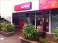 Image for Cannonvale, Qld, 4802