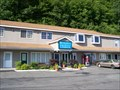 Image for Berkshire Travel Lodge - Canaan, NY