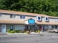 Image for Berkshire Travel Lodge - Canaan, NY