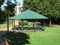Image for Minnawarra Park Gazebo - Armadale, Western Australia