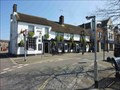 Image for The White Hart, Crawley, West Sussex, England