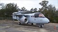 Image for S-3 Viking - NAS Pensacola, FL