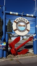 Image for Anchor at Tahoe Keys Marina - South Lake Tahoe, CA