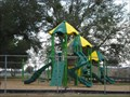 Image for Public Playground at Lake Placid, FL
