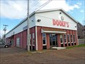 Image for Dooly's - Amherst, NS