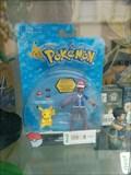 Image for Pikachu à Gamecash - Melun, France